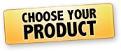 Choose Your Product