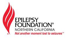 Epilepsy Foundation of Northern California