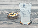 Drink Coaster in Use Thumbnail